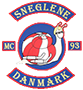 snegle_logo1_small