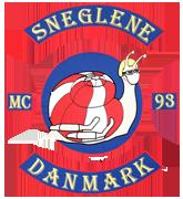 snegle_logo1